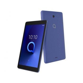 Alcatel 3T 8 4G Mediatek MT8765A 16 GB 3G Azul