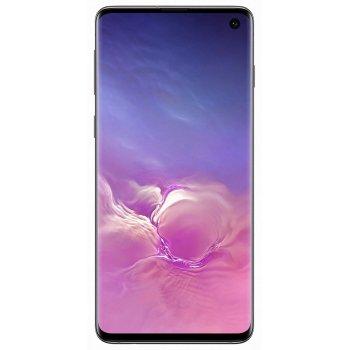 "Samsung Galaxy S10 SM-G973F 15,5 cm (6.1"") 8 GB 128 GB Negro 3400 mAh"