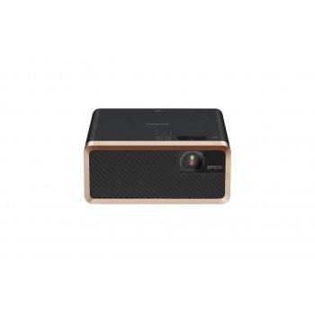 Epson EF-100B videoproyector