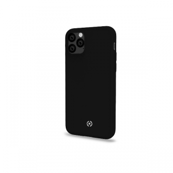 COVER MAGNETIC IPHONE XI NEGRA