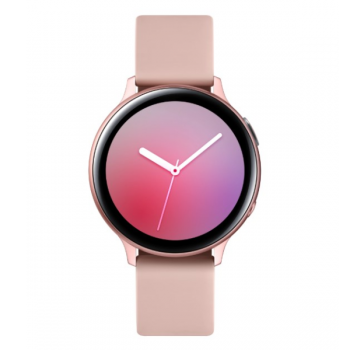 WATCH ACTIVE2 44MM ALUMINIO BT ROSE