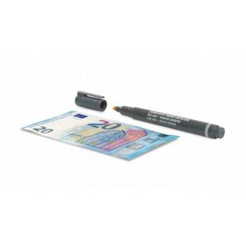 Safescan 30 detector de billetes falsos Gris
