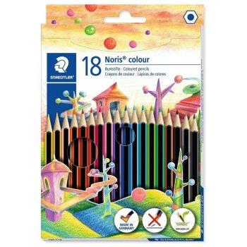 Staedtler 4007817029893 juego de pluma y lápiz de regalo Caja de papel