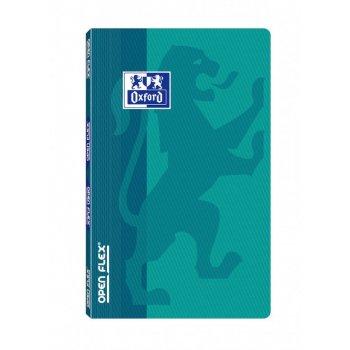 Oxford 400019577 cuaderno y block