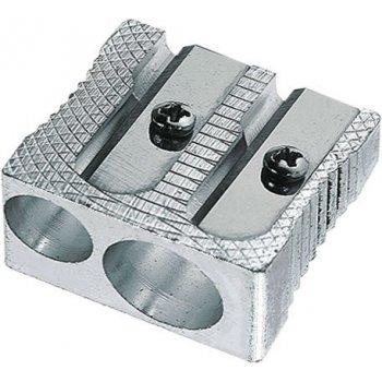 Möbius+Ruppert 0211 - 0000 Sacapuntas manual Plata