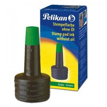 Pelikan 351239 recambio para almohadilla de tinta