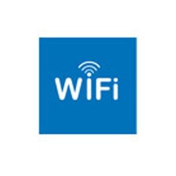 APLI WiFi Azul