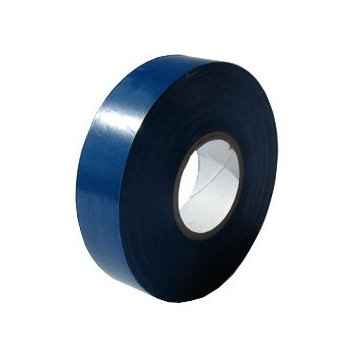 APLI 12273 cinta adhesiva 33 m Azul