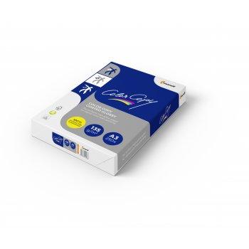 Mondi Color Copy Glossy papel para impresora de inyección de tinta A3 (297x420 mm) Brillo Blanco