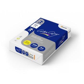 Mondi Color Copy Glossy papel para impresora de inyección de tinta A4 (210x297 mm) Brillo Blanco