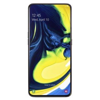 "Samsung Galaxy SM-A805F 17 cm (6.7"") 8 GB 128 GB SIM doble Negro 3700 mAh"