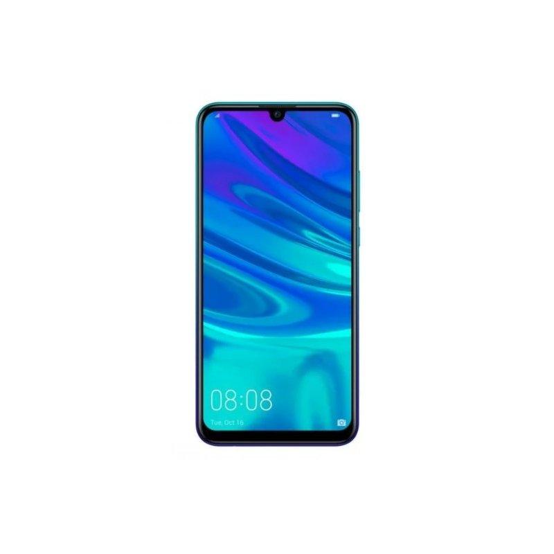 """Huawei P Smart 2019 15,8 cm (6.21"""") 3 GB 64 GB SIM doble 4G Azul 3400 mAh"""