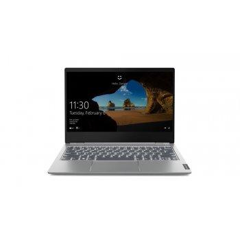 "Lenovo ThinkBook 13s Gris Portátil 33,8 cm (13.3"") 1920 x 1080 Pixeles 8ª generación de procesadores Intel® Core™ i5 8 GB"