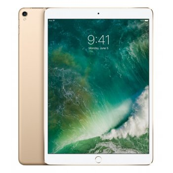 Apple iPad Pro 512 GB Oro
