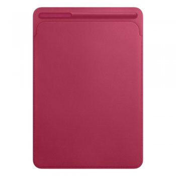 "Apple MR5P2ZM A funda para tablet 26,7 cm (10.5"") Fucsia, Rosa"