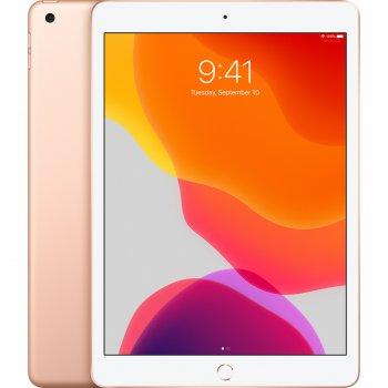 Apple iPad 32 GB 3G 4G Oro