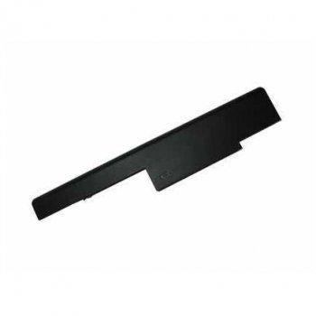 Nilox NLXFJH531LH refacción para notebook Batería