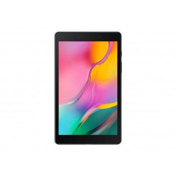 Samsung Galaxy Tab A SM-T290N 32 GB Negro
