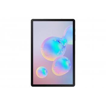 Samsung Galaxy Tab S6 SM-T860N 128 GB Gris