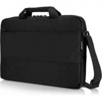 "Lenovo 4X40Q80220 maletines para portátil 39,6 cm (15.6"") Maletín Negro"