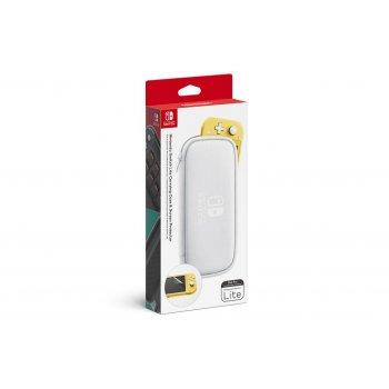 Nintendo 10002757 accesorio de controlador de juego Estuche para mandos de videoconsola