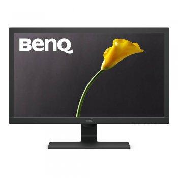 """Benq GL2780 pantalla para PC 68,6 cm (27"""") 1920 x 1080 Pixeles Full HD LED Plana Negro"""