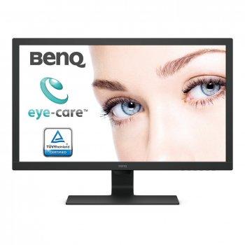 """Benq BL2783 pantalla para PC 68,6 cm (27"""") 1920 x 1080 Pixeles Full HD LED Plana Negro"""