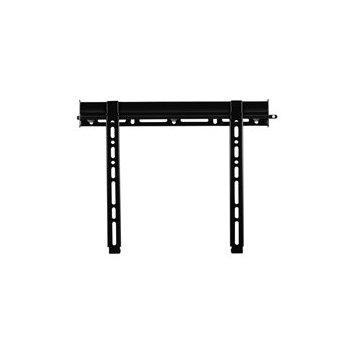 "B-Tech BTV510 139,7 cm (55"") Negro"