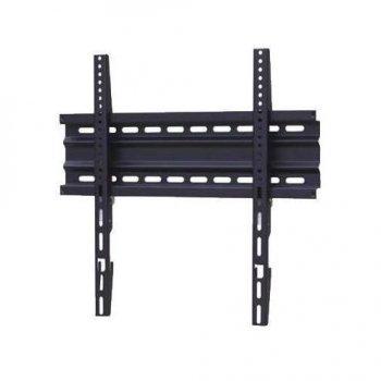 """Nilox NX06144 soporte de pared para pantalla plana 127 cm (50"""") Negro"""