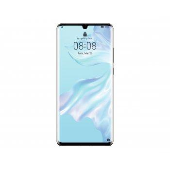 "Huawei P30 Pro 16,4 cm (6.47"") 8 GB 256 GB Ranura híbrida Dual SIM Negro 4200 mAh"
