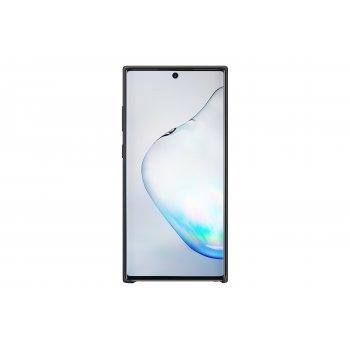 "Samsung EF-PN975 funda para teléfono móvil 17,3 cm (6.8"") Negro"