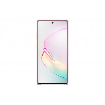 """Samsung EF-PN975 funda para teléfono móvil 17,3 cm (6.8"""") Rosa"""