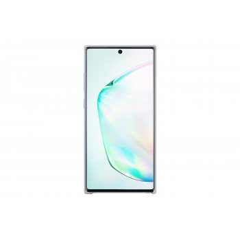 "Samsung EF-PN975 funda para teléfono móvil 17,3 cm (6.8"") Plata"