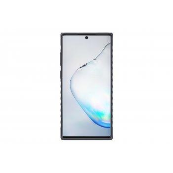 """Samsung EF-RN975 funda para teléfono móvil 17,3 cm (6.8"""") Negro"""