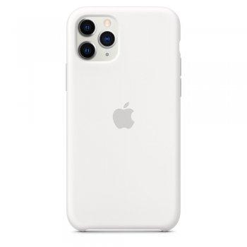 """Apple MWYL2ZM A funda para teléfono móvil 14,7 cm (5.8"""") Blanco"""