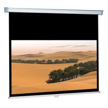"""Nilox AMLI143584 pantalla de proyección 2,74 m (108"""") 16 9"""