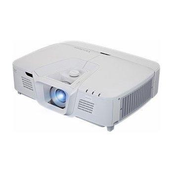 Viewsonic Pro8800WUL videoproyector 5200 lúmenes ANSI DLP WUXGA (1920x1200) Proyector para montar en pared Blanco