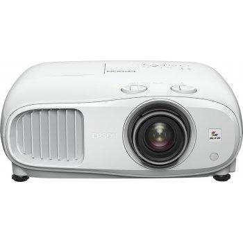 Epson EH-TW7000 videoproyector