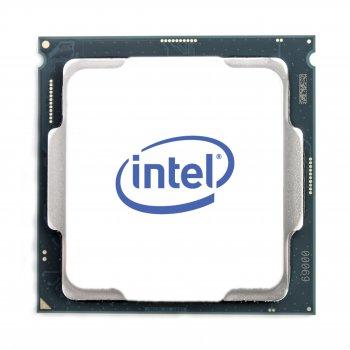 DELL Xeon Intel E-2186G procesador 3,8 GHz 12 MB Smart Cache