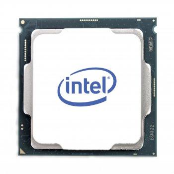 DELL Xeon Intel E-2174G procesador 3,3 GHz 8 MB Smart Cache