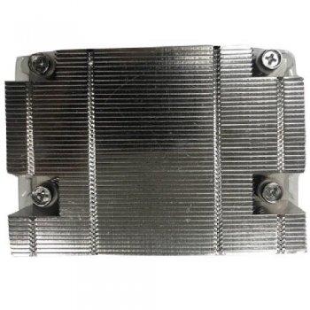 DELL 1FC8V ventilador de PC Procesador Disipador térmico