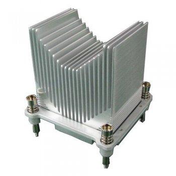 DELL DKG8H ventilador de PC Procesador Disipador térmico
