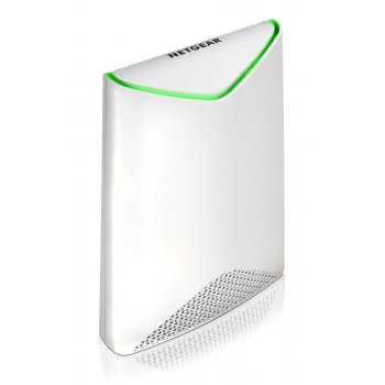 Netgear WAC564 punto de acceso WLAN 1733 Mbit s Energía sobre Ethernet (PoE) Blanco