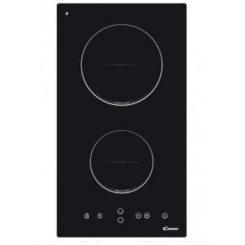 Candy CDI30 hobs Negro Integrado Con placa de inducción