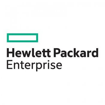 Hewlett Packard Enterprise Aruba Central Services Subscription for 5 Years