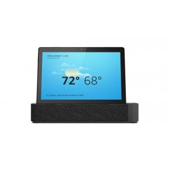 Lenovo Smart Tab M10 32 GB Negro