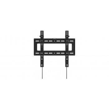 "Fonestar STV-7344N soporte de pared para pantalla plana 139,7 cm (55"") Negro"