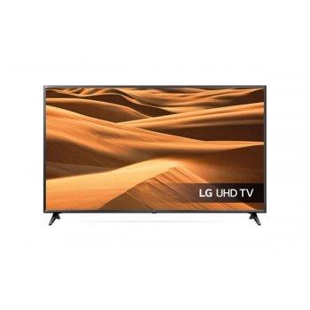 TV LED UHD 70 70UM7100D