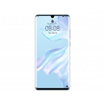 "Huawei P30 Pro 16,4 cm (6.47"") 8 GB 256 GB Ranura híbrida Dual SIM 4G Multicolor 4200 mAh"