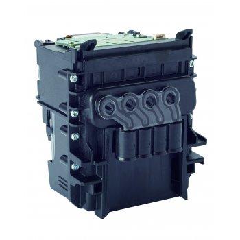HP Kit de sustitución de cabezal de impresión DesignJet 729